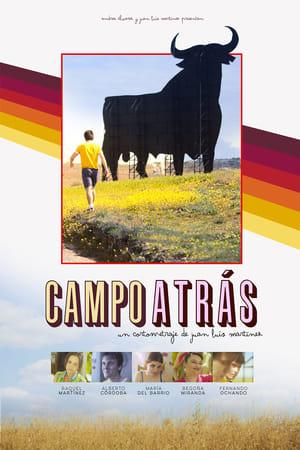Campo Atrás