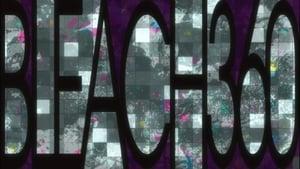 Odcinek 360