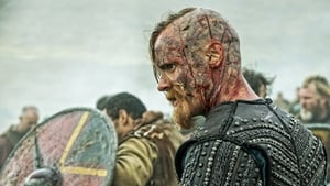 Vikings Saison 5 Episode 8