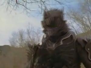 Power Rangers season 10 Episode 11