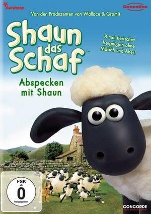Shaun le mouton, le mouton qui frise le délire!