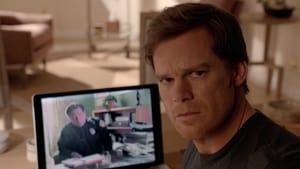 Dexter 8. Sezon 2. Bölüm izle