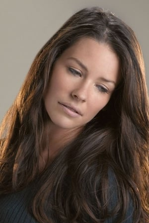 Evangeline Lilly profile image 17