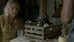 The Walking Dead: 4×12
