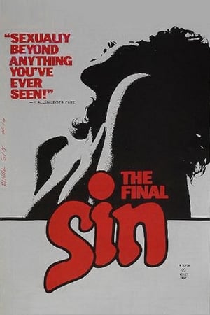 The Final Sin (1977)