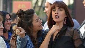 Erkenci Kuş Season 1 :Episode 14  Episode 14