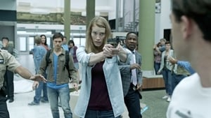 The Mist Season 1 : Show and Tell