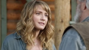 Heartland saison 8 episode 9