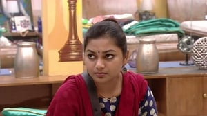 Bigg Boss Season 1 : Day 8: Playing A Double Game