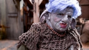 Zapped: 2×2