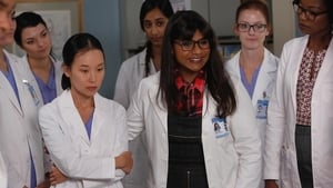 The Mindy Project Season 3 Episode 8