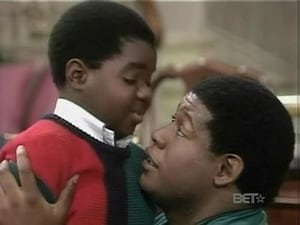 Diff'rent Strokes Season 8 :Episode 3  Bully for Arnold