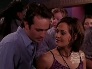Beverly Hills, 90210 season 10 Episode 13
