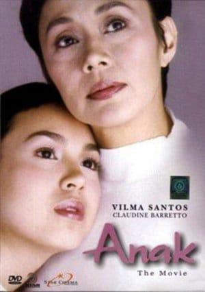 Anak (2000)