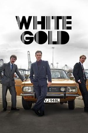 Watch White Gold Full Movie