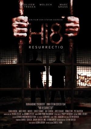 Hi8: Resurrectio