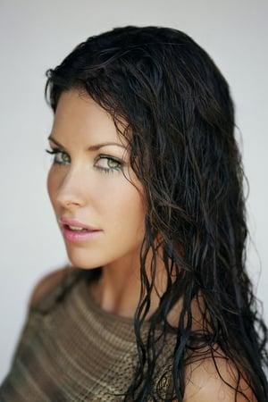 Evangeline Lilly profile image 26
