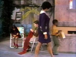 Sesame Street Season 1 :Episode 1  Episode 1