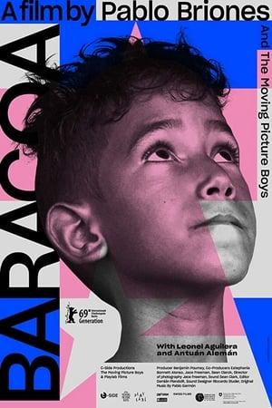 Watch Baracoa Full Movie