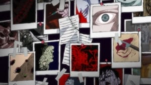 ver ito junji collection online (Anime) Temporadas completas sub español