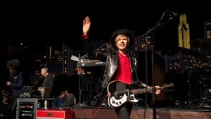 Austin City Limits Season 40 :Episode 1  Beck