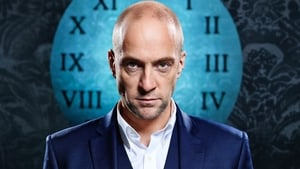 Derren Brown: Miracle 2016