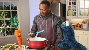 Sesame Street Season 47 :Episode 30  Battle of the Chefs