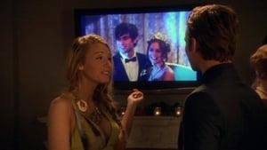 Gossip Girl: Saison 04 Episode 07