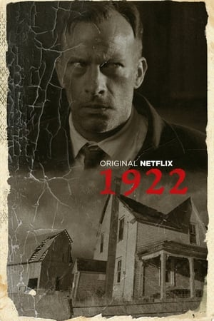 Watch 1922 Full Movie