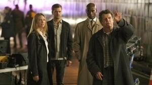 Online Fringe Sezonul 1 Episodul 3 The Ghost Network