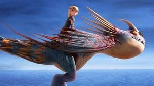 DreamWorks Dragons season 5 Episode 1