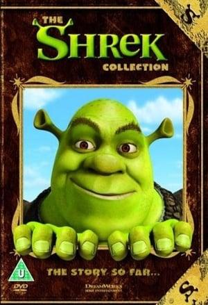 Shrek – Coletânea