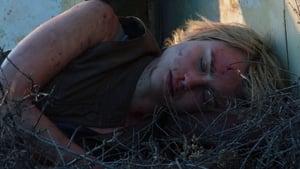 Seriale HD subtitrate in Romana Wolf Creek Sezonul 1 Episodul 6 Wolf Creek