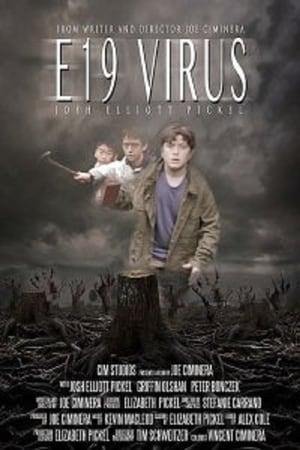 E19 Virus (2017)