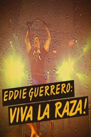 WWE Network Collection: Eddie Guerrero - Viva La Raza!