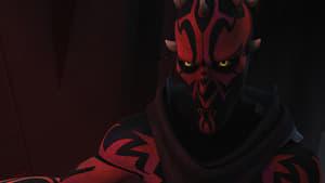 Star Wars : Rebels saison 2 episode 19
