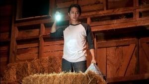 The Walking Dead Saison 2 Episode 5