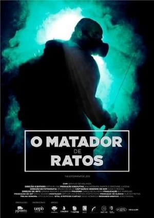 O Matador de Ratos