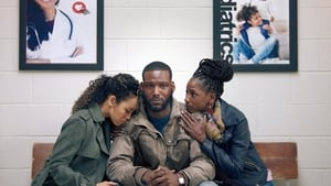 Queen Sugar Season 3 :Episode 1  A Rock; A River; A Tree