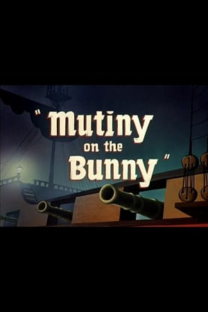 La Révolte de Bunny