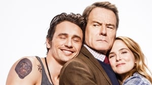 Why Him? (2016) DVDRip Full Hindi Dubbed Movie Watch Online