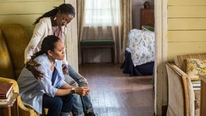Queen Sugar Season 1 :Episode 9  Next to Nothing