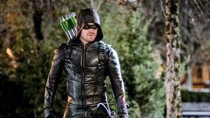 Arrow 5×14