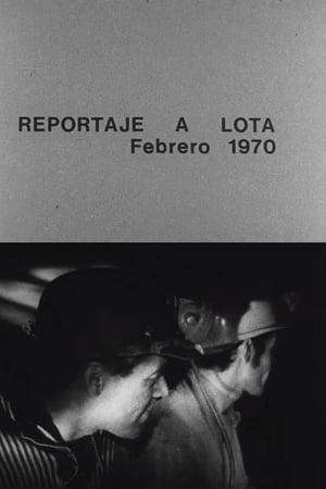 Reportaje a Lota
