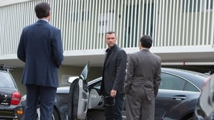 Ray Donovan saison 3 episode 3
