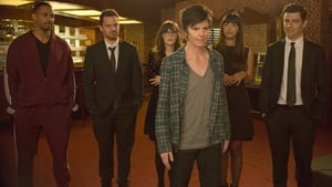 watch New Girl online Ep-4 full