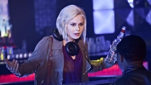 iZombie Season 3 : Some Like it Hot Mess