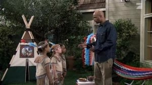 Michael's Tribe