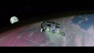 Captura de El ultimo starfighter – la aventura comienza