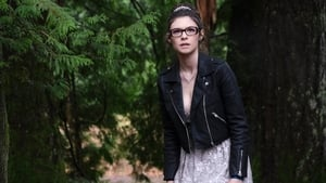 Supergirl Season 6 :Episode 6  Prom Again! (2)